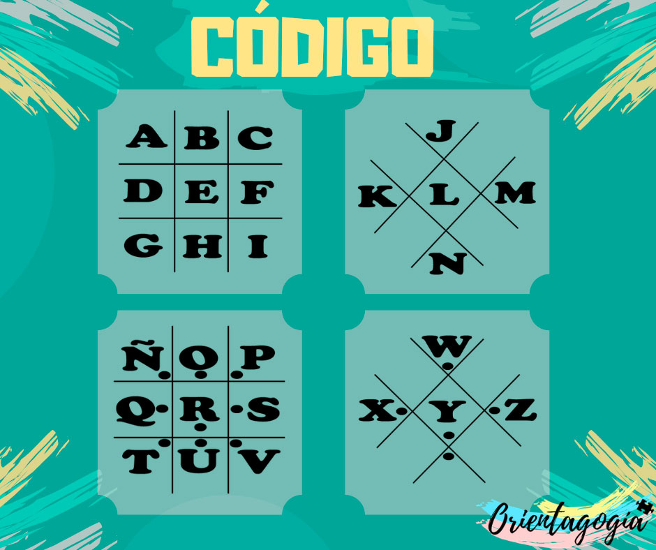 Juego-Codigo-orientagogia-opt