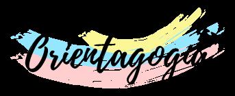 Orientagogia